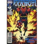 -herois_abril_etc-superaventuras-marvel-162