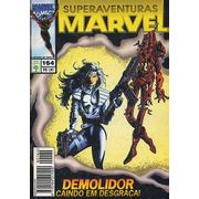 -herois_abril_etc-superaventuras-marvel-164