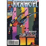 -herois_abril_etc-superaventuras-marvel-165