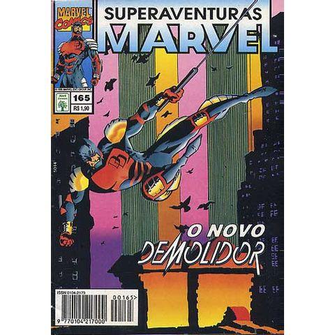 -herois_abril_etc-superaventuras-marvel-165