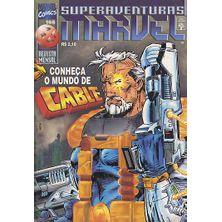-herois_abril_etc-superaventuras-marvel-166