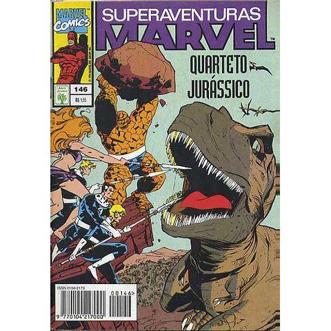 -herois_abril_etc-superaventuras-marvel-146