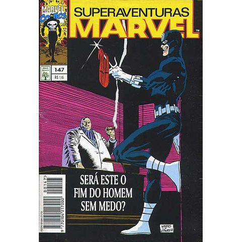 -herois_abril_etc-superaventuras-marvel-147