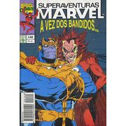 -herois_abril_etc-superaventuras-marvel-148