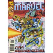 -herois_abril_etc-superaventuras-marvel-171