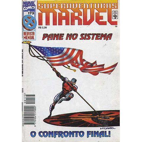 -herois_abril_etc-superaventuras-marvel-173