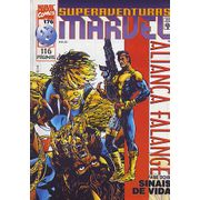 -herois_abril_etc-superaventuras-marvel-176