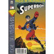 -herois_abril_etc-superboy-1s-01
