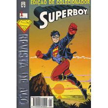 -herois_abril_etc-superboy-1s-01