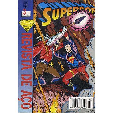 -herois_abril_etc-superboy-1s-03