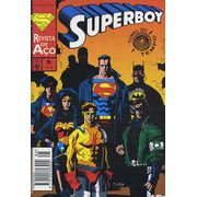 -herois_abril_etc-superboy-1s-05