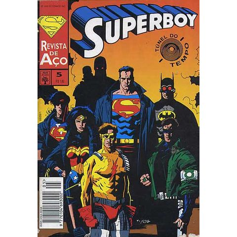 -herois_abril_etc-superboy-1s-05