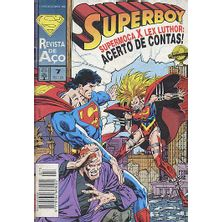 -herois_abril_etc-superboy-1s-07