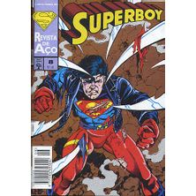 -herois_abril_etc-superboy-1s-08