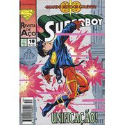 -herois_abril_etc-superboy-1s-10