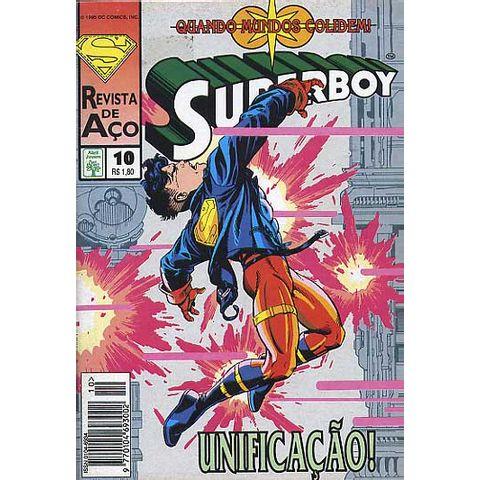 -herois_abril_etc-superboy-1s-10