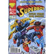 -herois_abril_etc-superboy-1s-11