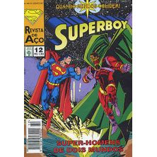 -herois_abril_etc-superboy-1s-12