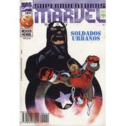 -herois_abril_etc-superaventuras-marvel-169