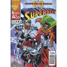 -herois_abril_etc-superboy-1s-13