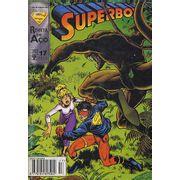 -herois_abril_etc-superboy-1s-17