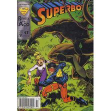 -herois_abril_etc-superboy-1s-17