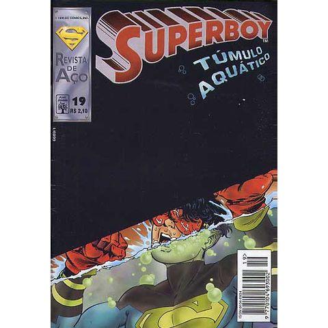 -herois_abril_etc-superboy-1s-19