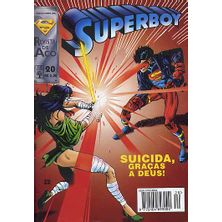 -herois_abril_etc-superboy-1s-20