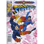 -herois_abril_etc-superboy-1s-22