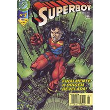 -herois_abril_etc-superboy-2s-01