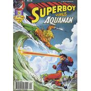 -herois_abril_etc-superboy-2s-02