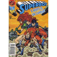 -herois_abril_etc-superboy-2s-05