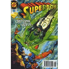 -herois_abril_etc-superboy-2s-06