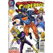 -herois_abril_etc-superboy-2s-07