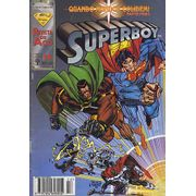 -herois_abril_etc-superboy-1s-14