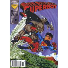 -herois_abril_etc-superboy-1s-15