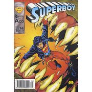 -herois_abril_etc-superboy-1s-16