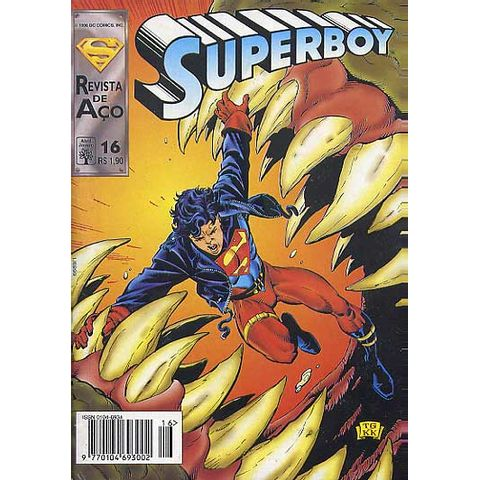-herois_abril_etc-superboy-1s-16