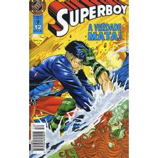 -herois_abril_etc-superboy-2s-12