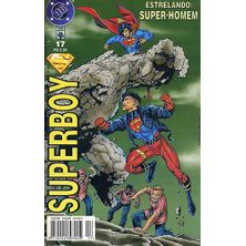 -herois_abril_etc-superboy-2s-17