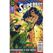 -herois_abril_etc-superboy-2s-18