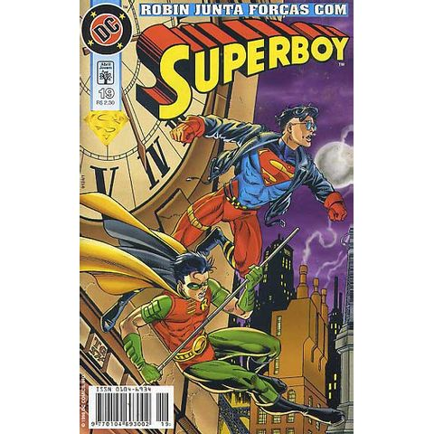 -herois_abril_etc-superboy-2s-19