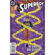 -herois_abril_etc-superboy-2s-21