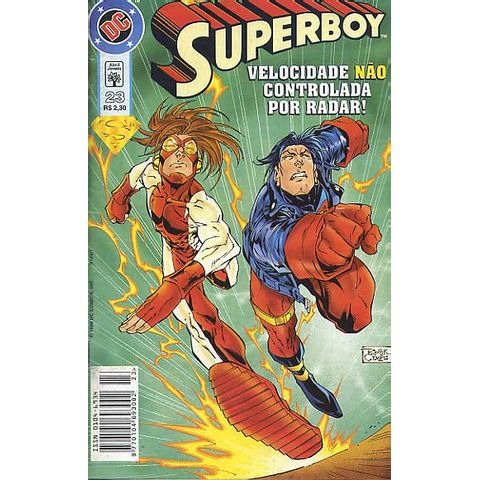 -herois_abril_etc-superboy-2s-23