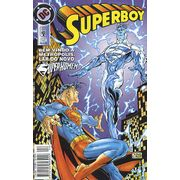 -herois_abril_etc-superboy-2s-24