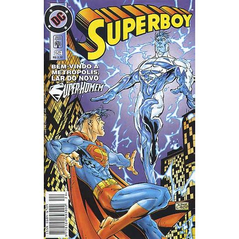 -herois_abril_etc-superboy-2s-24