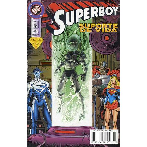 -herois_abril_etc-superboy-2s-25