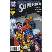 -herois_abril_etc-superboy-2s-26