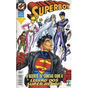 -herois_abril_etc-superboy-2s-27