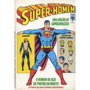 -herois_abril_etc-super-homem-1s-003